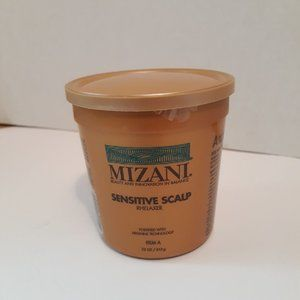 Mizani